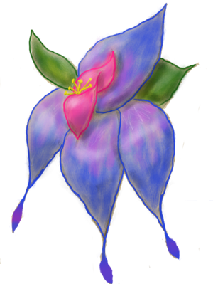 Flower Thing.png