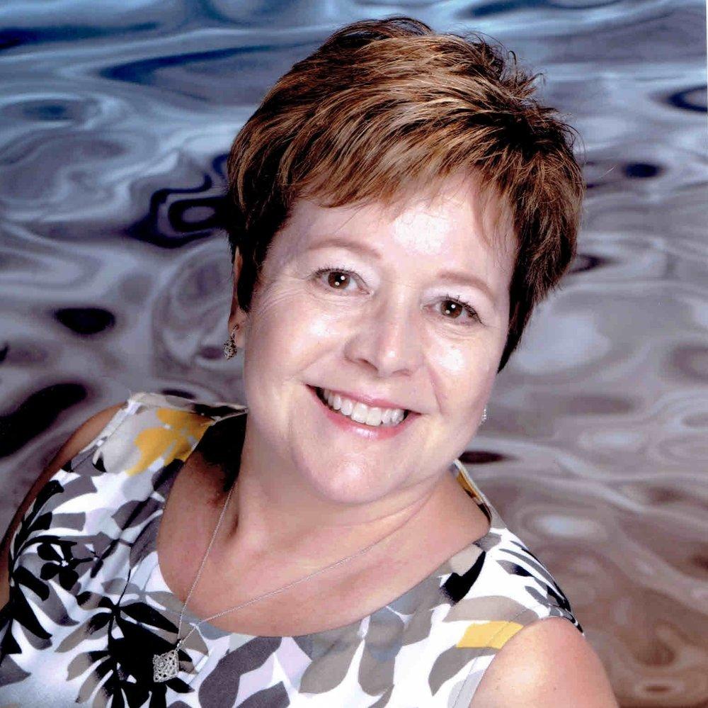 Joan Goodwin - Dallas Travel, Inc