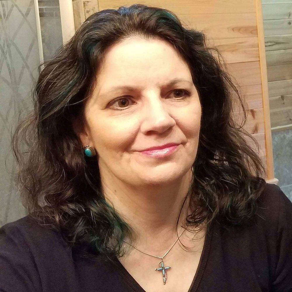 Robin Kolton - ItWorks Health and Wellness