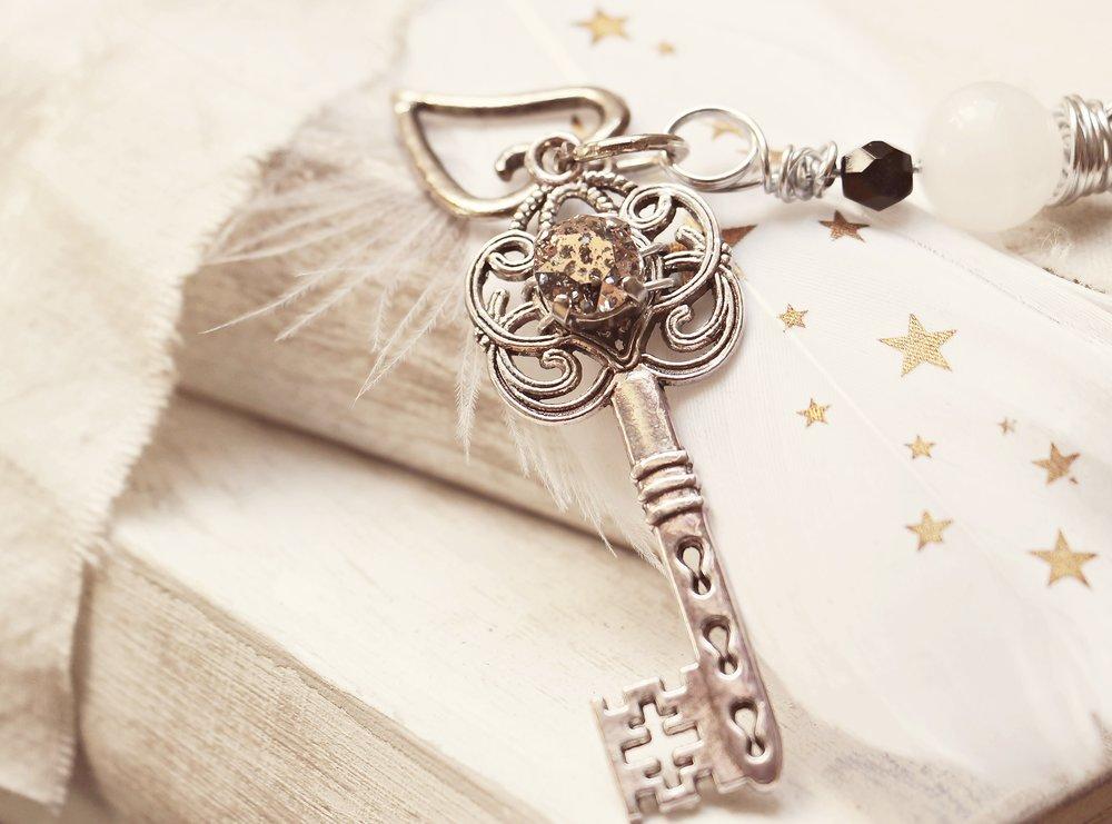 antique-gold-heart-532441.jpg