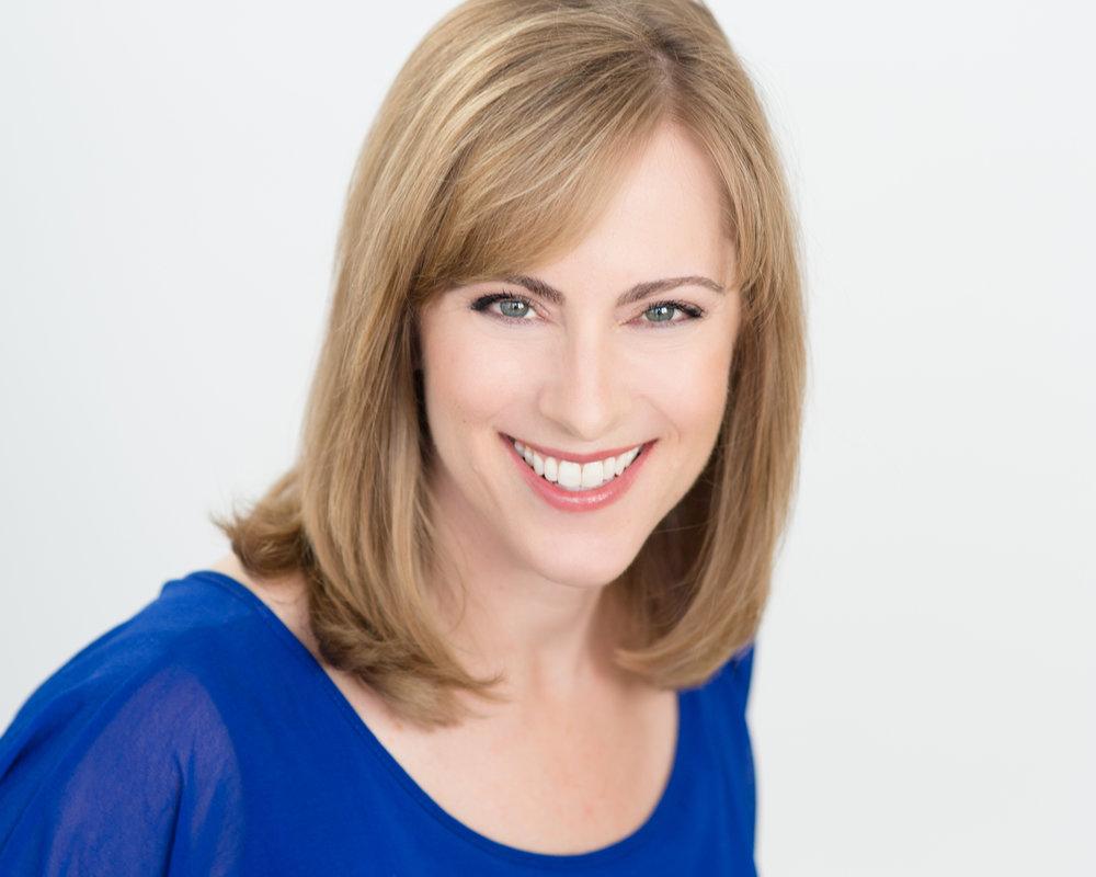 Kim Barnes - Communication ExpertBarnes Team Media