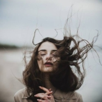 wind.jpg