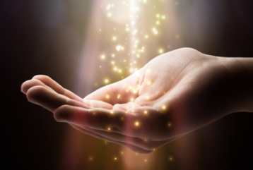 Spiritual - Tap into your intuition, embrace your soul gifts and connect with divine guidance. Connect with others on a deep, soulful level.