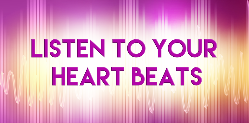 Listen To Your Heart Beats - With Alli Blotter aka Lil Brie BrieWhole Group SessionDo you feel empowered listening to your favorite music? Have you ever wanted your own theme song?Prepare for a vibration elevation. Overcome frustration, practice affirmations and feel more elation when you tune into your motivation station.Get out of your head and into your heart with a musical experience from award-winning conscious comedic rapper, Lil Brie Brie. Discover how sound impacts your every day life. Reconnect with your authentic inner rock star and tap in to the power of your own rhythm. You'll walk away with your own custom musical mantra and personalized theme song.