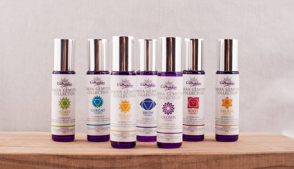 ReAwaken Natural Products.jpg
