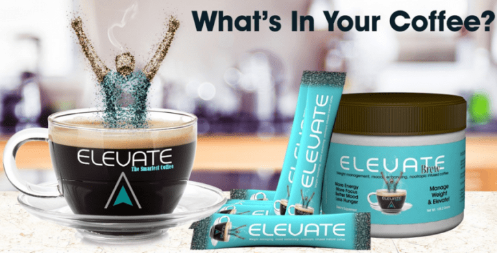 elevate-smart-coffee-725x370.png
