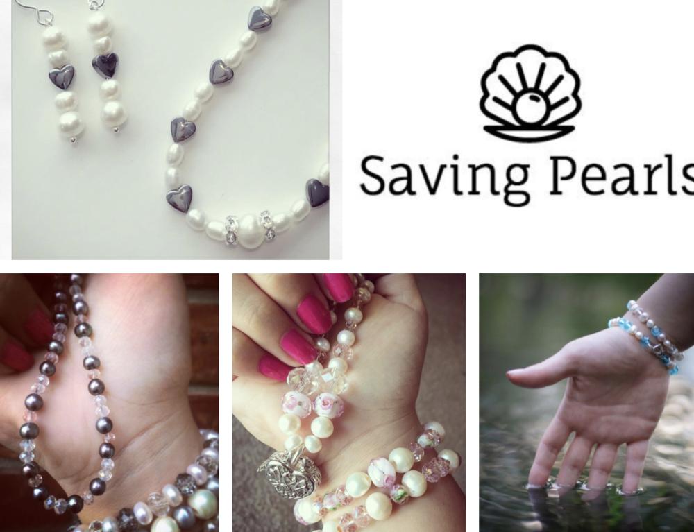 saving pearls.png