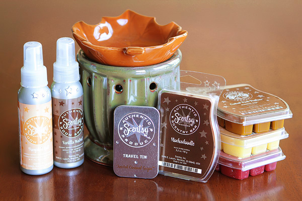 scentsy-giveaway-1.jpg
