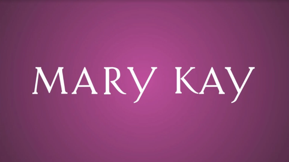 marykaylogo.png