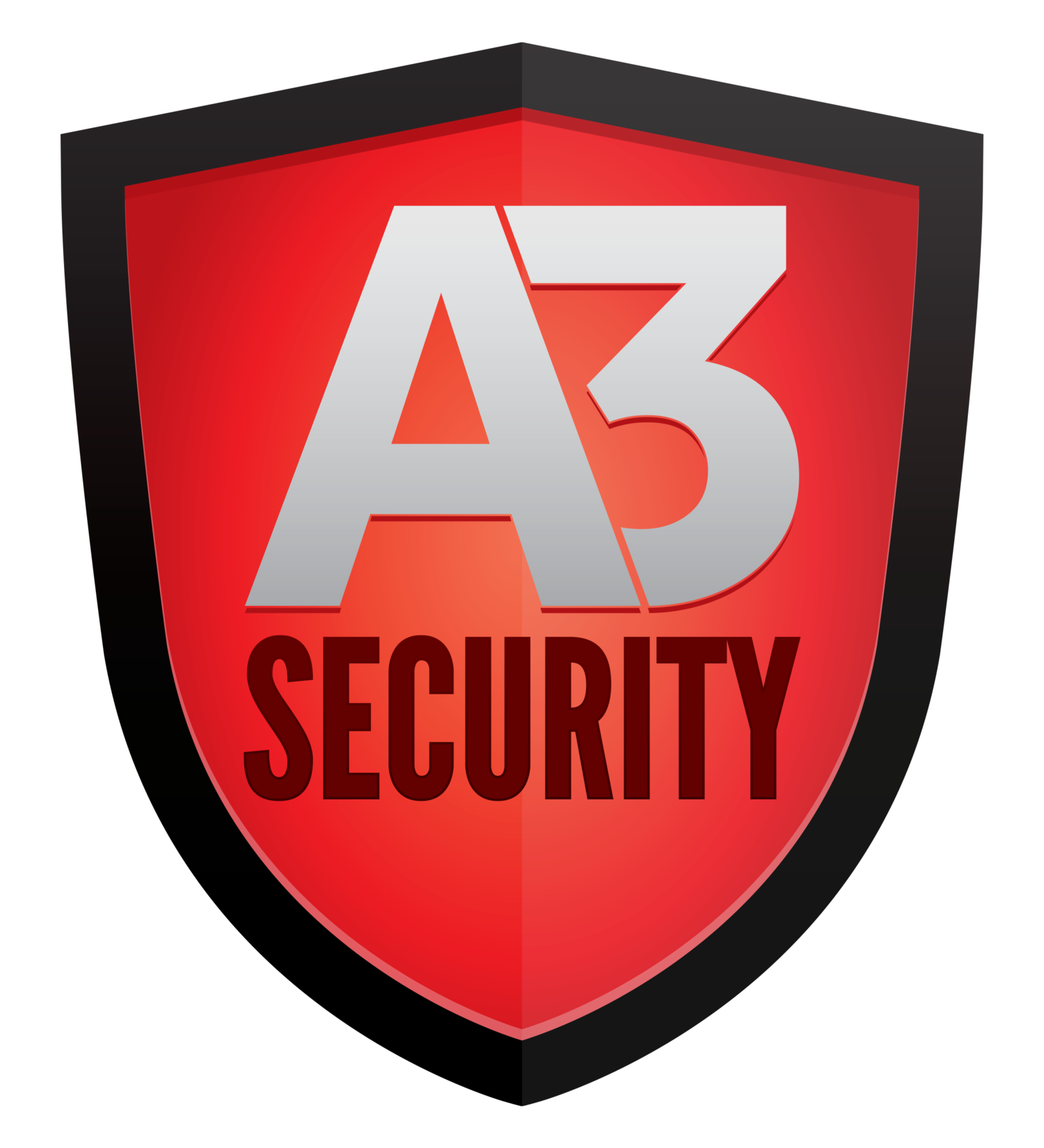 A3 Security