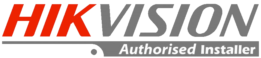 HIKVISION-Authorised-Installer.png
