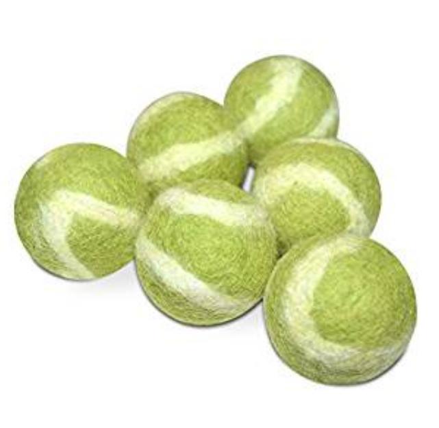 green felt balls for cats.png
