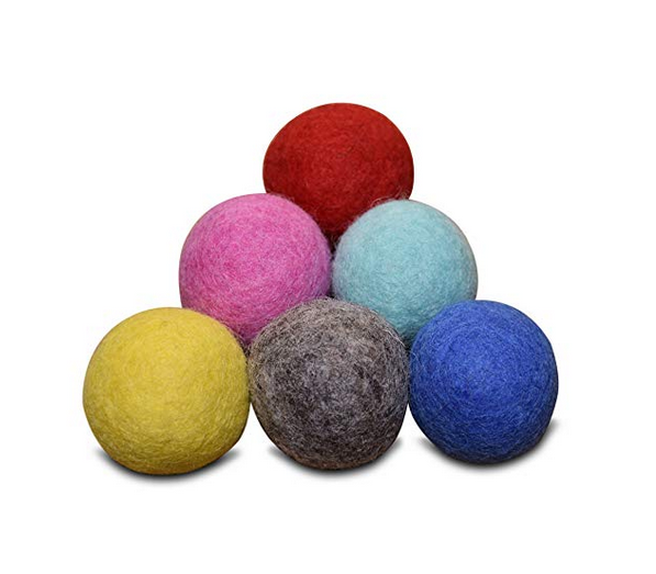 green felt balls for cats and dogs.png