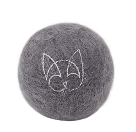 wool ball.png