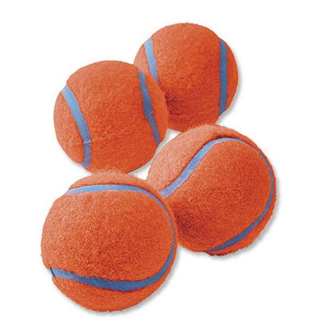 orange fetch balls.png