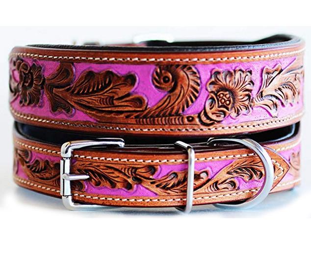 southwestern pink tag.jpg