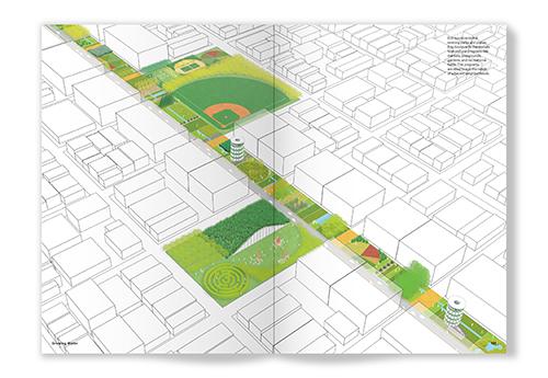 UrbanLab_100-101.jpg