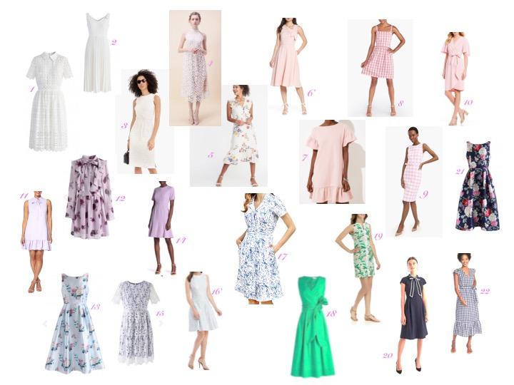Easter Dresses.jpg