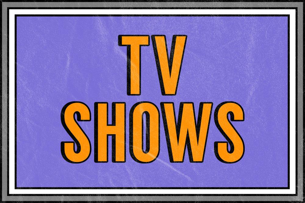 TV Shows Final.jpg