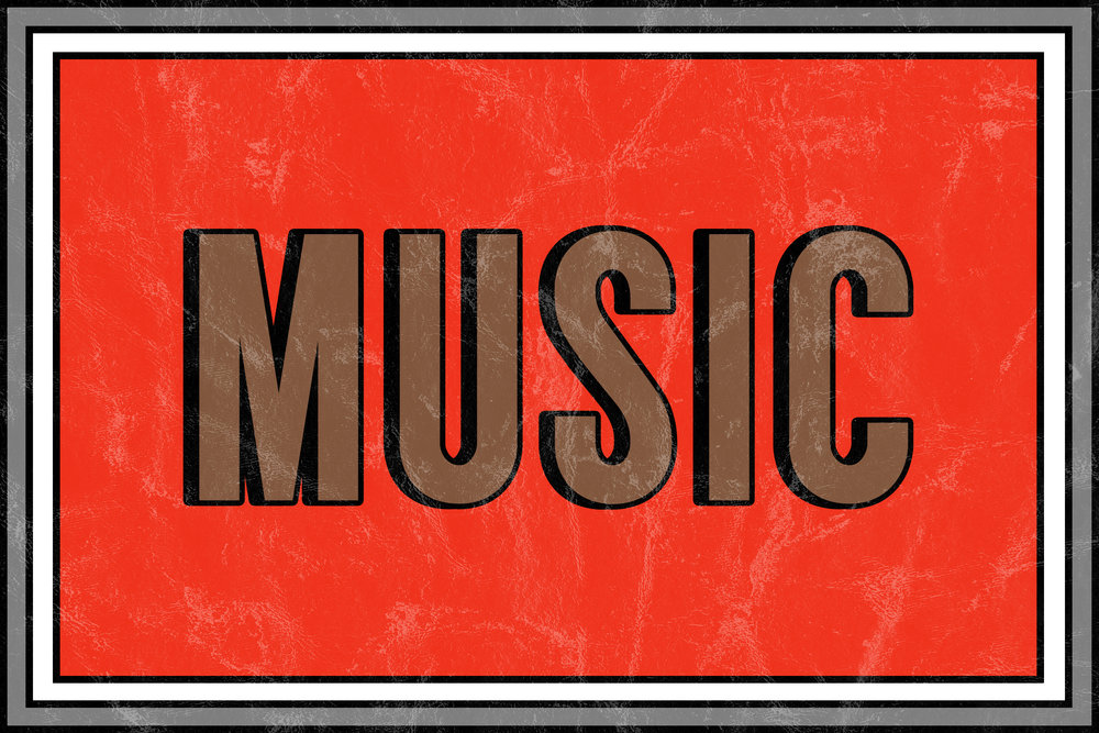 Music Final.jpg