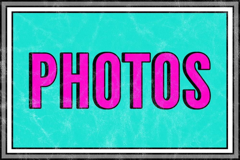 Photos Final.jpg