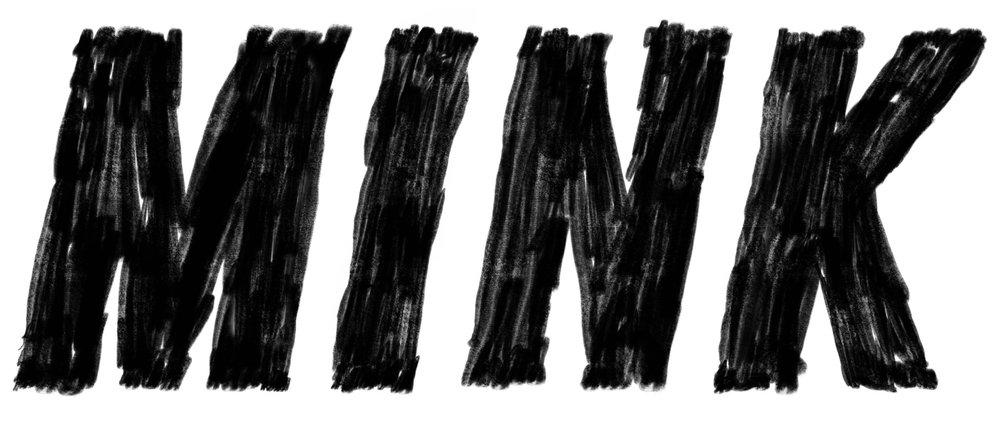Mink Worn.jpg