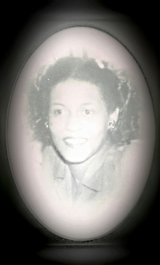 B & W Final Grandmother's photo.jpg