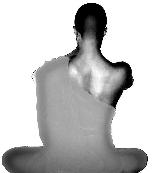 B & W Meditation Photo.jpg
