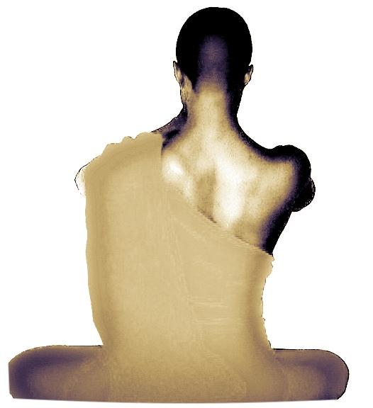 B & W Meditation Photo (1).jpg