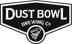 dustbowlbrewingco.png