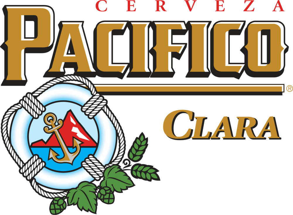 High-Res PNG-Pacifico Logo.png