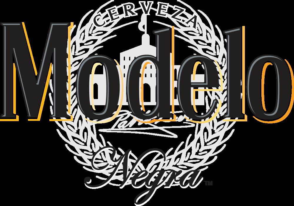 High-Res PNG-Modelo Negra Logo.png