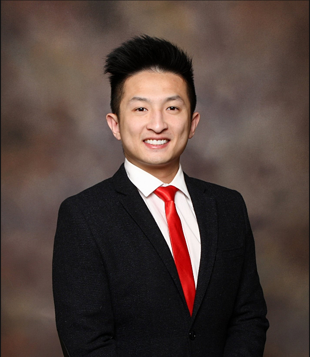 Victor Chan - What makes an effective Local Councillor is to be able to get things done in the interest of the ward. With a Master's degree in Political Science, I know many solutions to the various city issues that we face. Allow me to help make your vision of Markham, a reality.