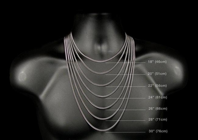 Mens-Cuban-link-size-chart.jpg