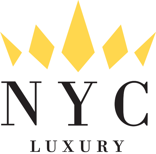 NYC Luxury