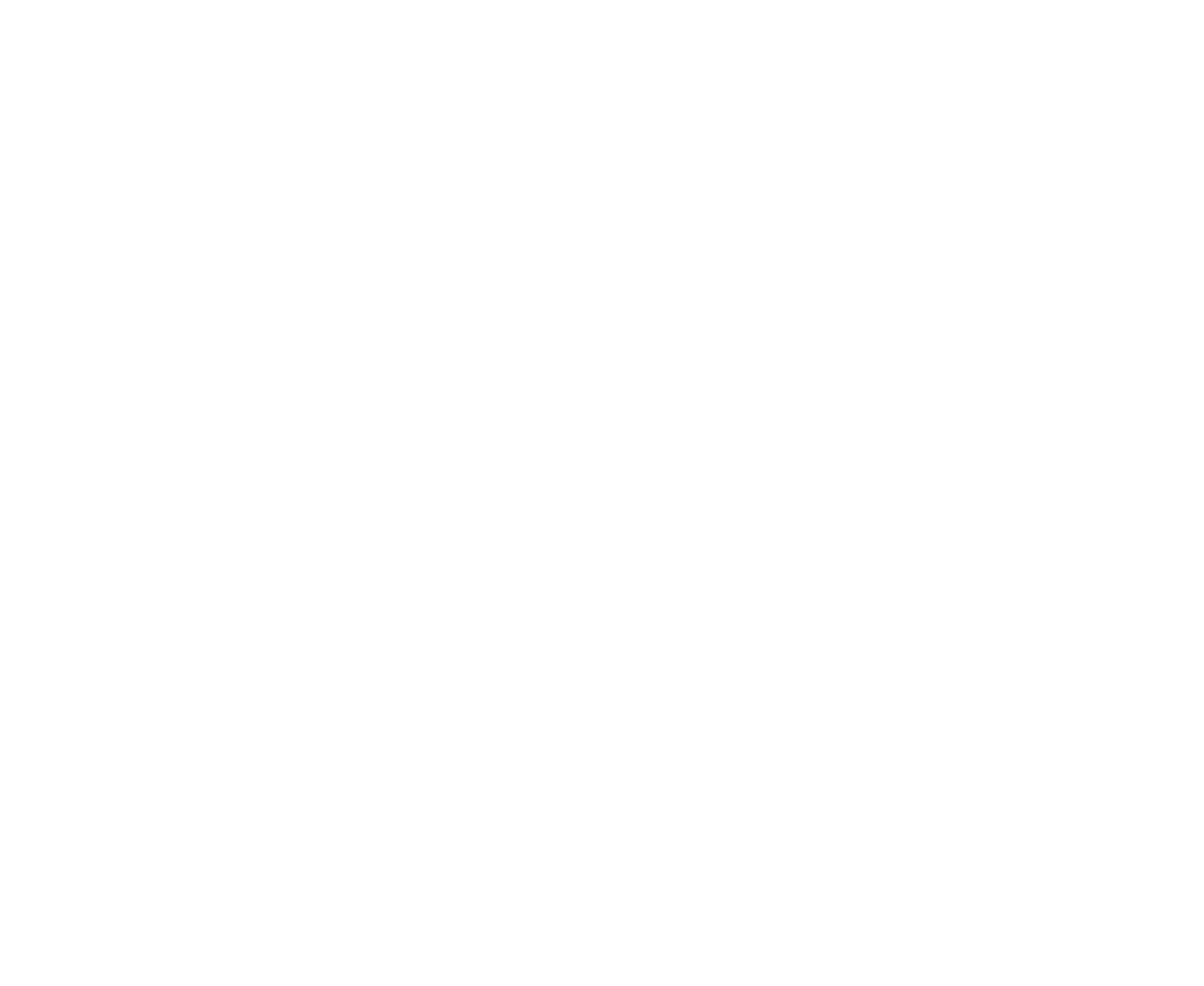 New Year's Conference | Raleigh, NC