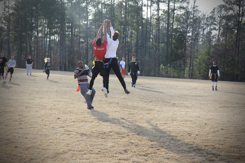 flagfootball1 (2).jpeg
