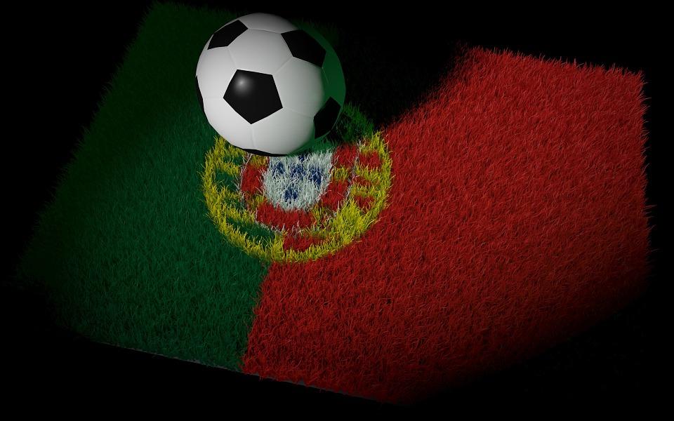 نتيجة بحث الصور عن Primeira Liga Portugal