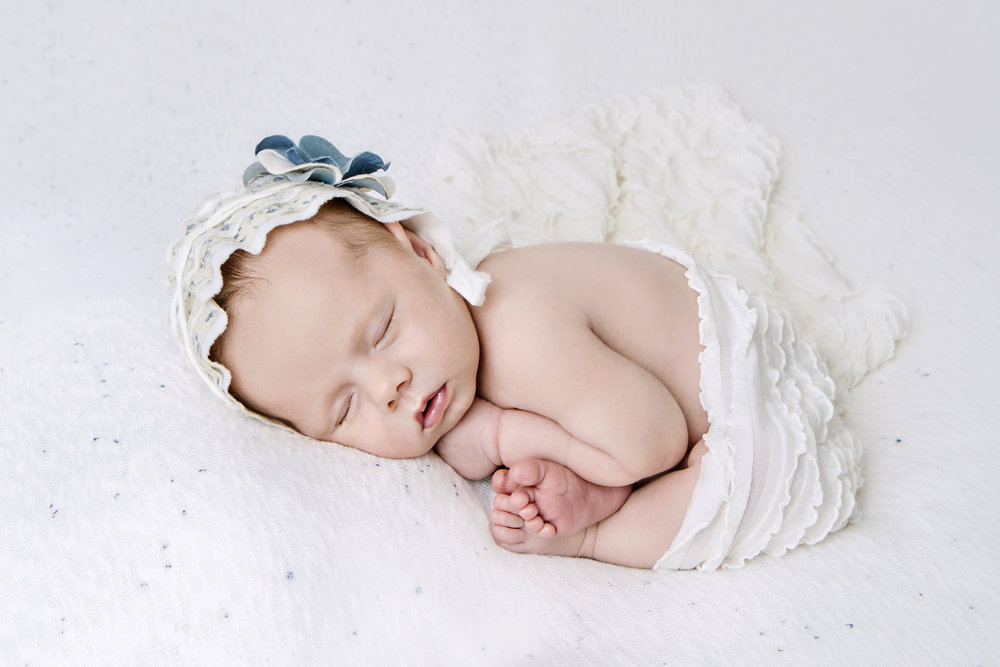 newborn girl baby bonnet.jpg