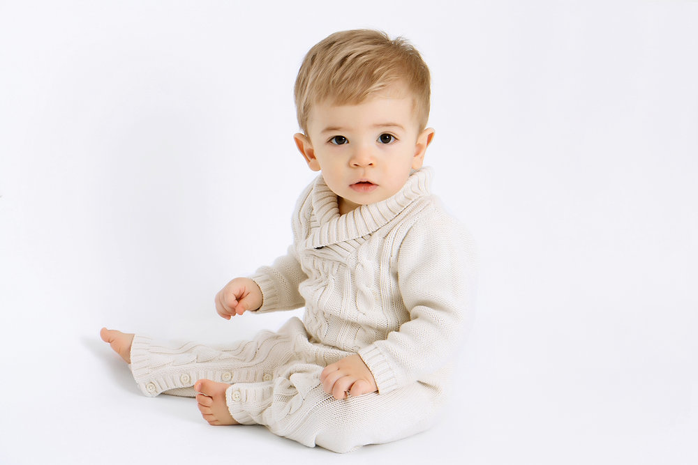 boy cable sweater romper.jpg