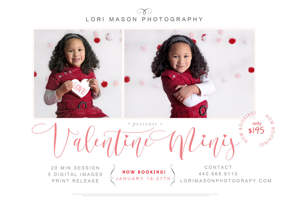 5x7-Valentines-Minis_website.jpg