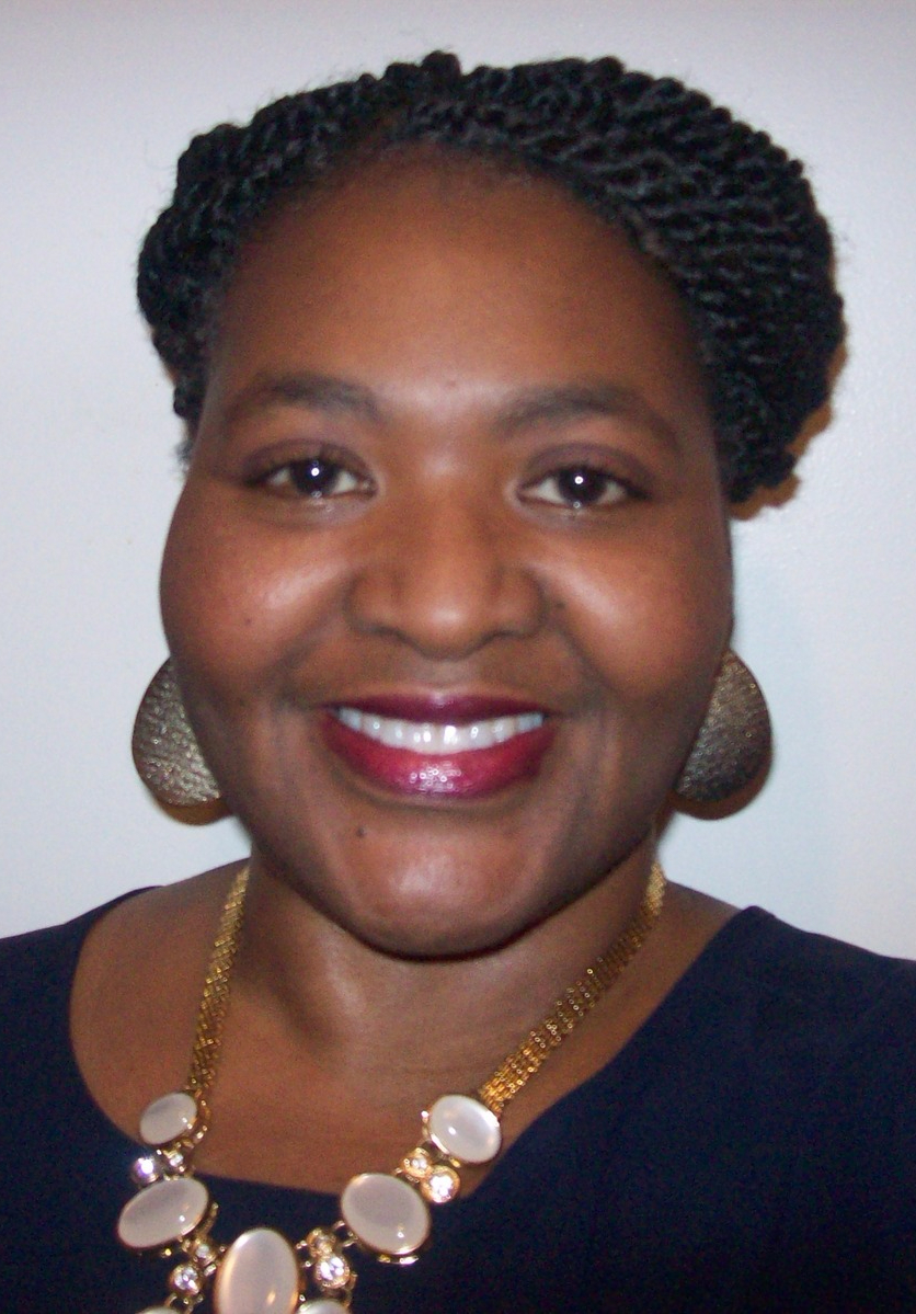 Felicia M. Mensah, Ph.D.   Professor of Science and Education, and Associate Dean, Teachers College, Columbia University