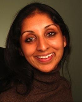 Sonali Rajan, Ph.D.  Assistant Professor of Health Education, Teachers College, Columbia University