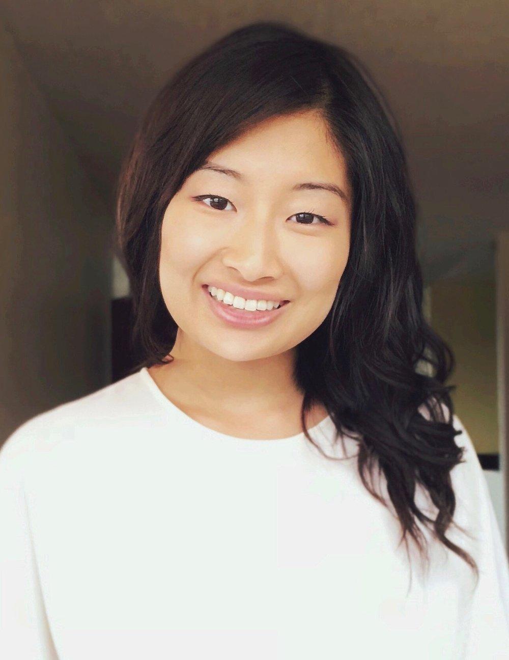 Mari Takeda                          Research Assistant