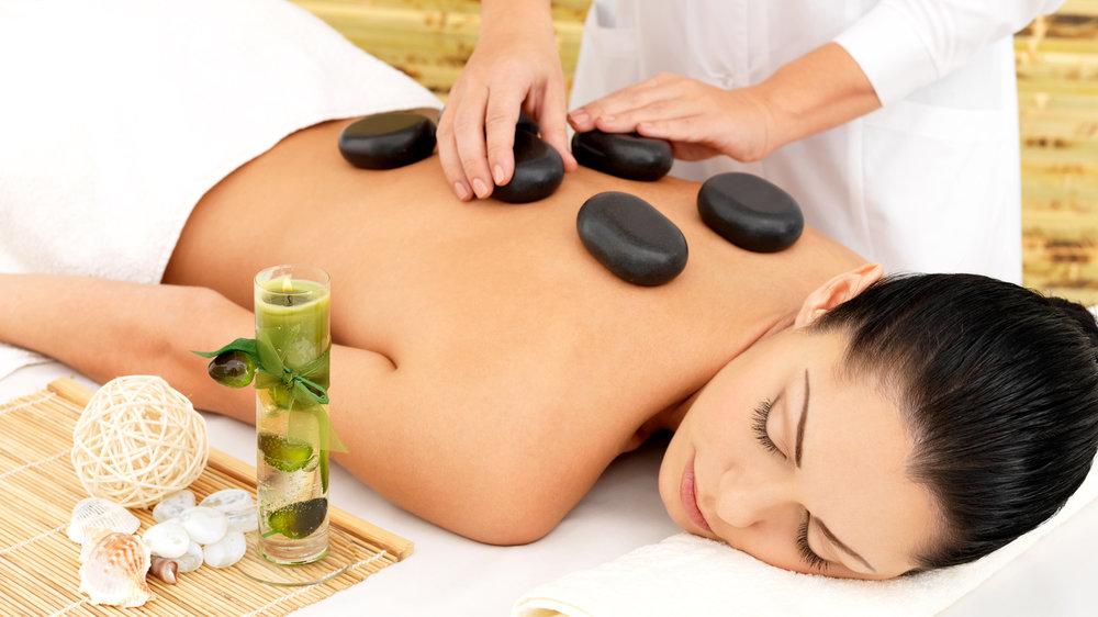 istock - hot stone massage.jpg