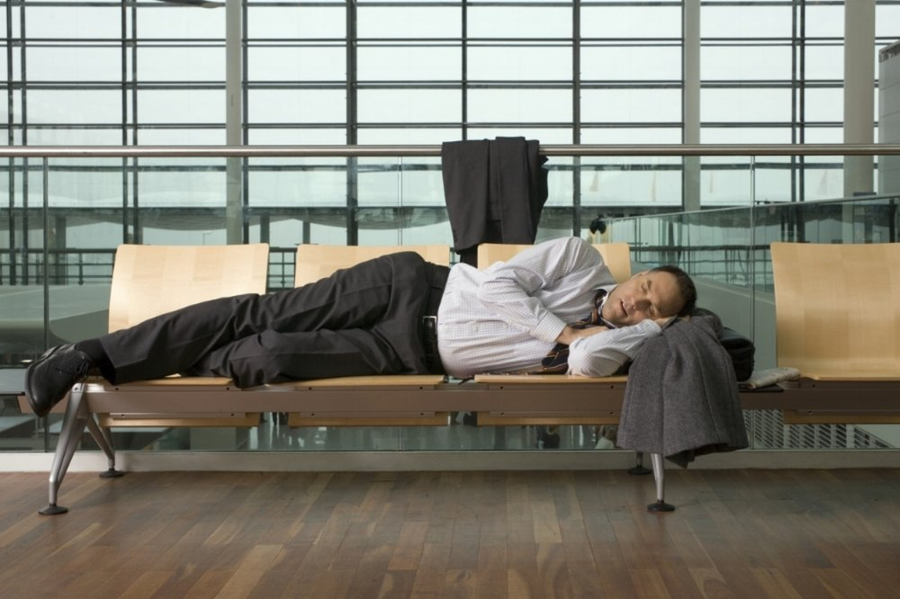 istock - jet lag massage.jpg