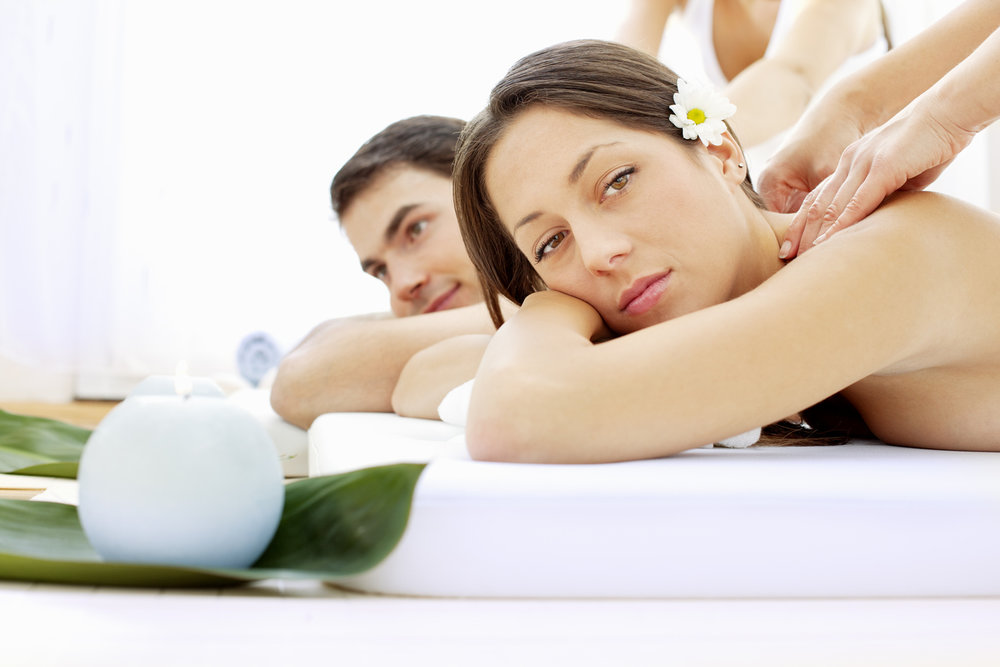 istock - couple massage package one.jpg