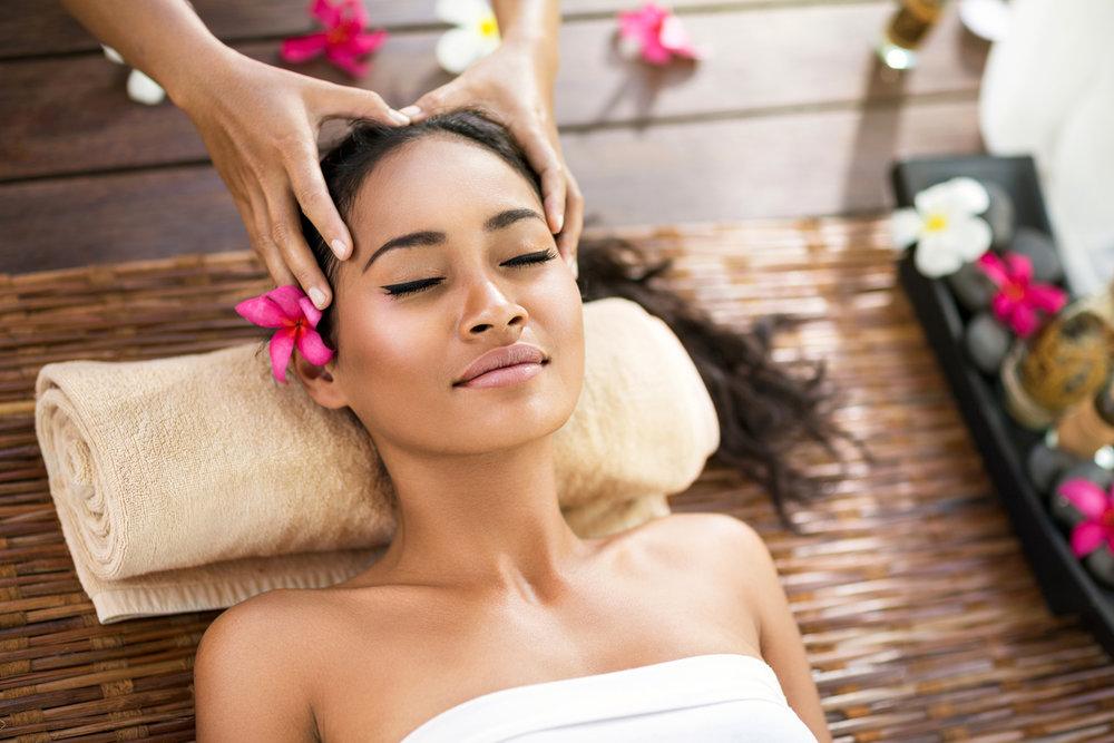 istock - bali massage.jpg