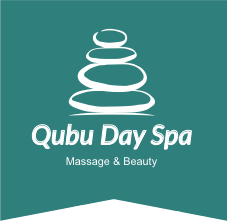 Qubu Day Spa