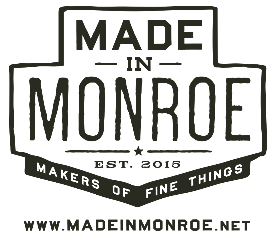 Made In Monroe